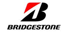 Bridgestone Potenza RE970AS
