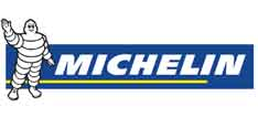 Michelin Alpin A5