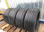 Michelin Primacy HP 245/40 R19 94Y RF