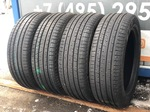 Pirelli Scorpion Verde All Season 235 55 19 105V