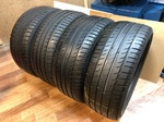Michelin Primacy HP 225/45 R17
