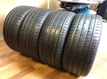 Toyo Proxes T1 Sport 245/45 R18 100Y
