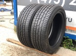 Continental ContiWinterContact TS 830P 235/60 R18