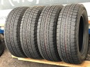 Bridgestone Ice Partner 215/60 R16 95Q