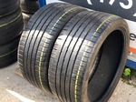 Goodyear Eagle F1 Asymmetric 3 285/35 R22 106W XL