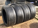 Pirelli Scorpion Winter 285/40 R20 108V