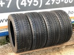 245 45 17 Michelin Pilot Alpin PA3 99V