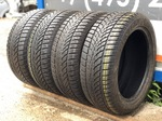 Dunlop SP Winter Sport 4D 225/50 R17 94 H