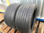 Continental ContiSportContact 5P 315/35 R20 110W RFT