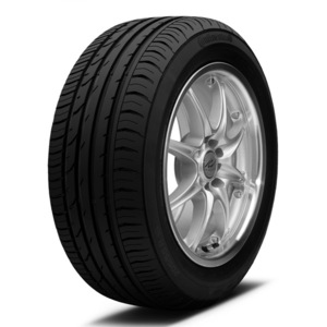 Continental ContiPremiumContact 5 215/45 R17