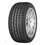 Continental ContiWinterContact TS 830 195/65 R15