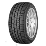 Continental ContiWinterContact TS 830P 225/50 R18