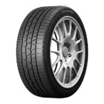 Continental ContiWinterContact TS 830P 235/55 R17