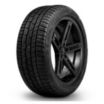 Continental ContiWinterContact TS 830P 255/45 R19