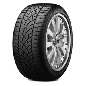 Dunlop SP Winter Sport 3D 285/35 R20 100V RF