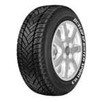 Dunlop SP Winter Sport M3 205/55 R16
