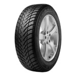 GoodYear EagleUltraGrip 215/65 R16