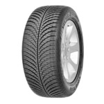 GoodYear Vector 4 Seasons 225/50 R17
