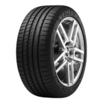 Goodyear Eagle F1 Asymmetric 2 255/40 R20