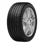 Goodyear Eagle F1 Asymmetric 2 265/35 R18