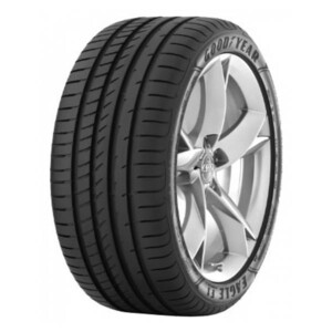 Goodyear Eagle F1 Asymmetric 2 255/35 R18