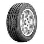 Goodyear Eagle NCT 5 245/40 R18