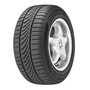 Hankook H730 Optimo 4S 225/45 R17