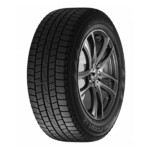 Hankook W606 Winter i cept IZ 215/60 R16