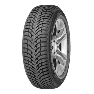 Michelin Alpin A4 185/65 R15