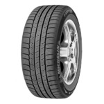 Michelin Latitude Alpin HP 235/50 R18