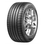 Michelin Pilot Sport PS2 245/40 R19