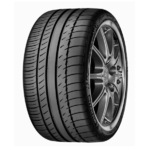 Michelin Pilot Sport PS2 265/35 R21