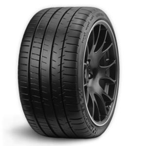 Michelin Pilot Super Sport 225/45 R18