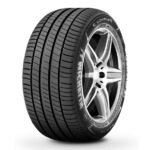 Michelin Primacy 3 235/55 R17