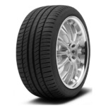 Michelin Primacy HP 215/50 R17