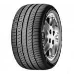 Michelin Primacy HP 235/55 R17