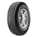 Pirelli Scorpion Ice & Snow 225/65 R17