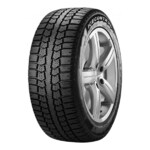 Pirelli Winter Ice Control 205/55 R16