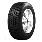 Toyo winter tranpath mk3 215/60 R16