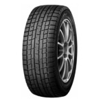 Yokohama Ice Guard IG20 195/65 R15