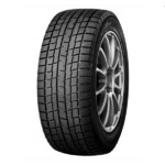 Yokohama Ice Guard IG30 215/60 R16