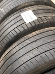 Michelin Primacy 3 205 55 R17