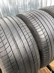 Michelin Primacy 3 275/35 R19 RFT