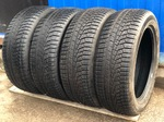 Hankook Winter I*Cept Evo 2 235/55 R19 105V