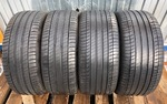 Michelin Primacy 3 275/40 R19 RFT