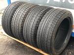 Bridgestone Blizzak revo GZ 205/60 R16 92Q