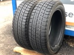 Bridgestone Ice Partner 215/55 R17 94Q