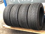 Yokohama Ice Guard IG30 235/45 R18 95Q
