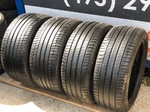Michelin Primacy 3 275 40 18 RFT ZP
