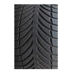 BFGoodrich G-Force Winter 195/55 R16 87H